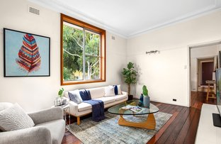 Picture of 123 Malabar Road, South Coogee NSW 2034