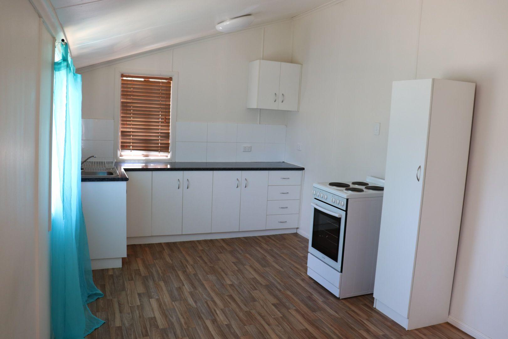 131 Edward Street, Charleville QLD 4470, Image 1