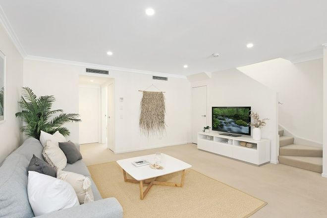 Picture of 15/30 Stephen Road, BOTANY NSW 2019