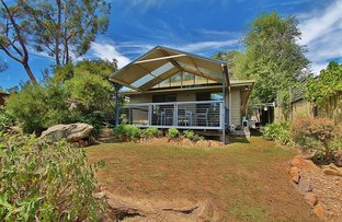 Picture of 65 Leumeah Road, Woodford NSW 2778