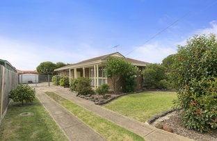Picture of 20 Carter Road, Melton VIC 3337