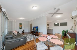 Picture of 28A Poinciana Street, Cranbrook QLD 4814