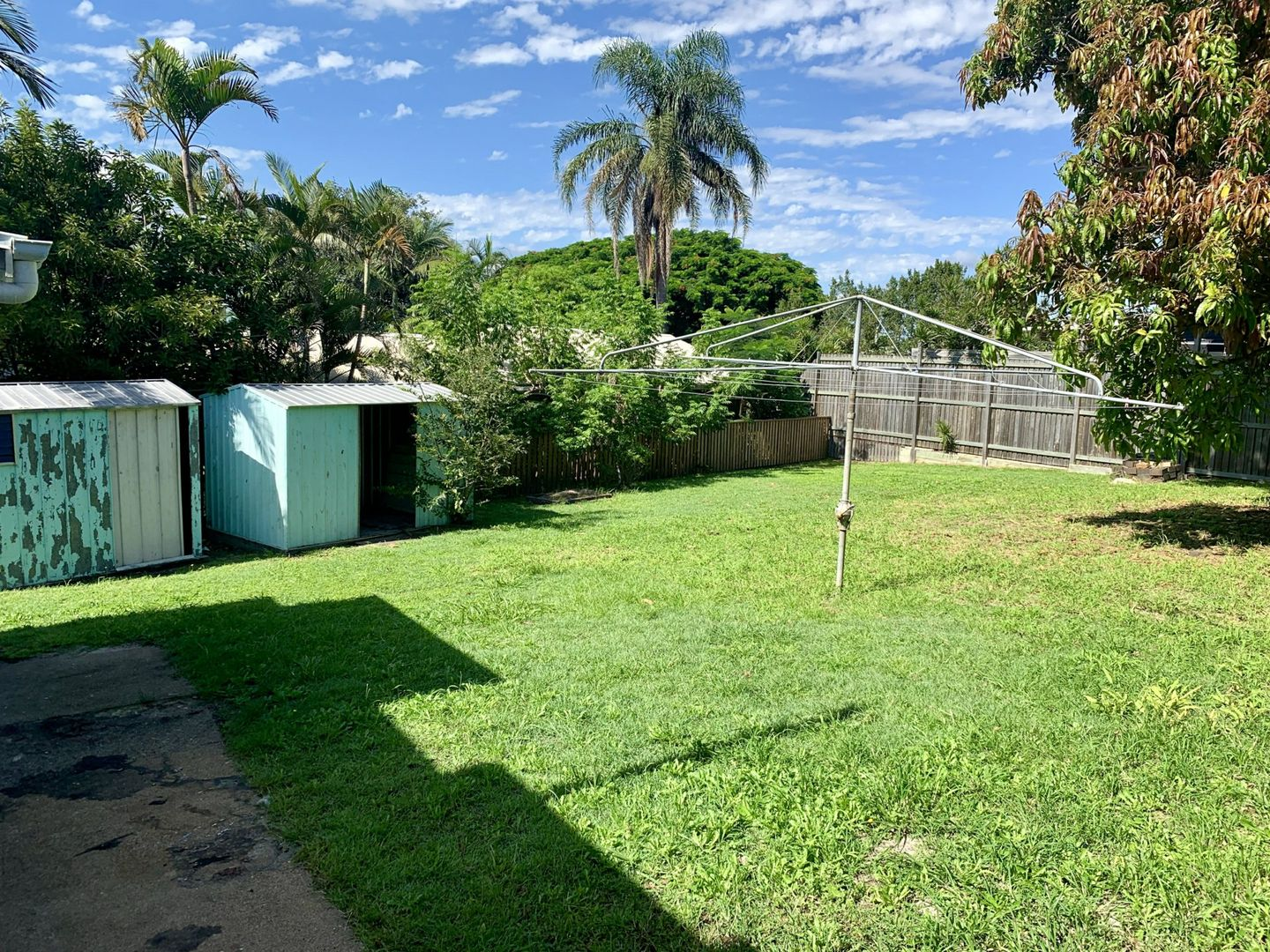 33 Whites Road, Manly West QLD 4179, Image 1