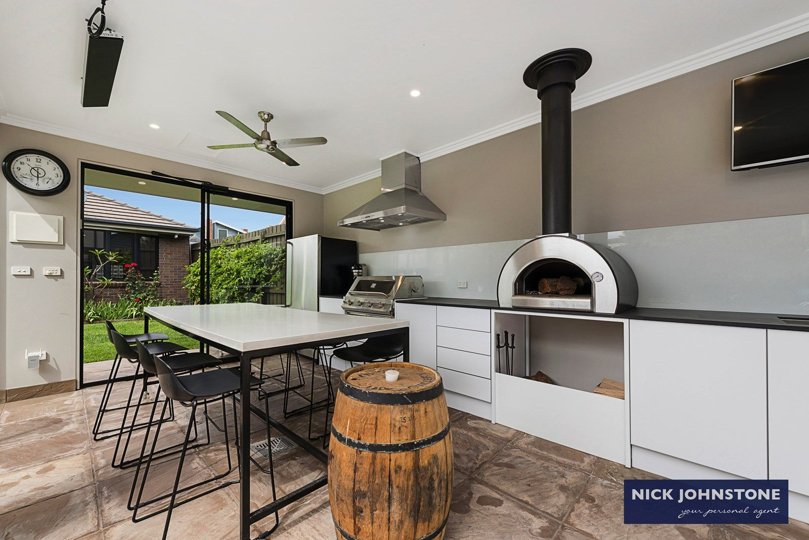 45 Potter St, Black Rock VIC 3193, Image 1