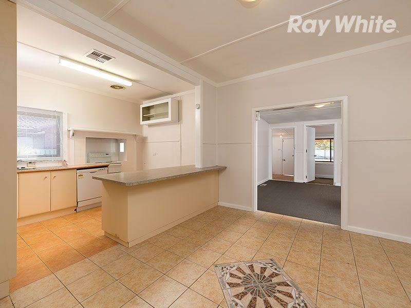 290 Union Road, Lavington NSW 2641, Image 0