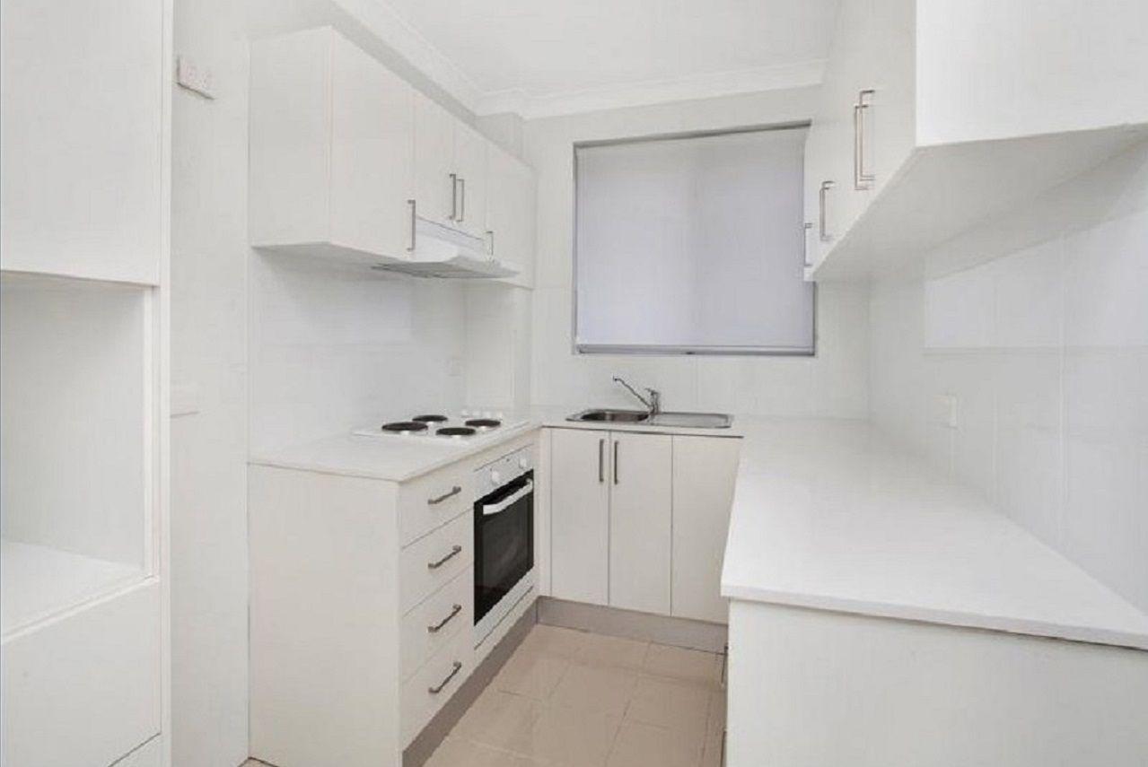 24/7 Little Street, Lane Cove NSW 2066, Image 0