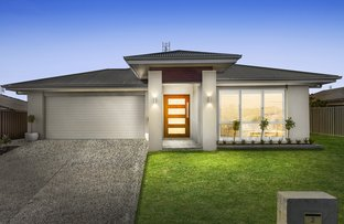 Picture of 2 Red Robin Lane, Cooranbong NSW 2265