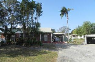 3-9 Bechly St, Kilcoy QLD 4515