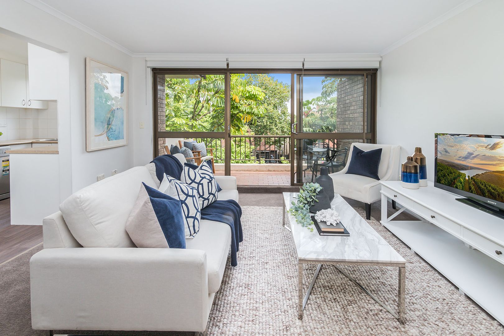 19/40-56 Military Road, Neutral Bay NSW 2089, Image 1
