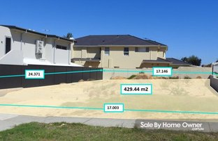 Picture of Strata Lot 1/105 Paramatta Road, Doubleview WA 6018