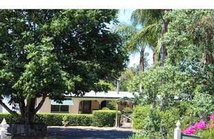 171 Izzards Road, Nanango QLD 4615