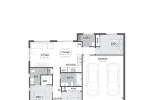 Picture of 441 Cassowary Way, Winter Valley VIC 3358