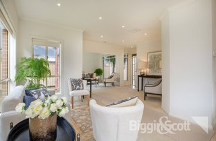 Picture of 5A Malakoff Street, Newington VIC 3350