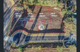 Picture of Lot 8-11/168 Hawkesbury Road, Springwood NSW 2777