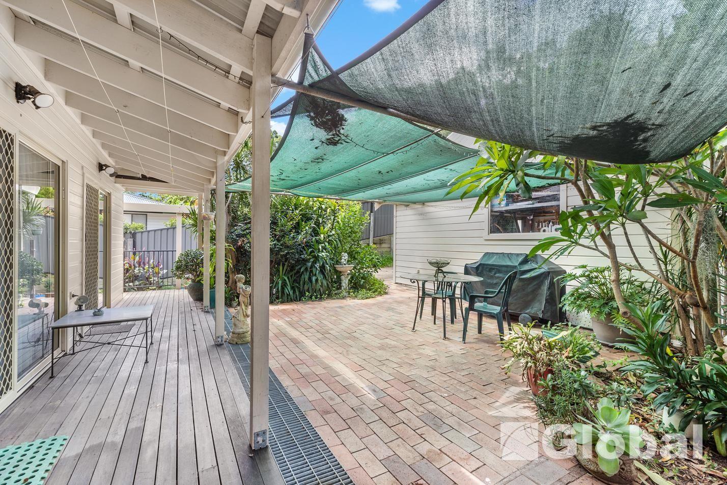 23 Mulbring Street, Awaba NSW 2283, Image 2