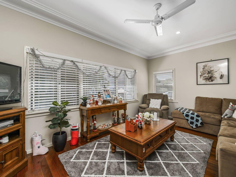 2A Hibiscus Crescent, Port Macquarie NSW 2444, Image 2