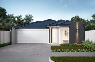 Picture of Lot 2, Karrinyup WA 6018