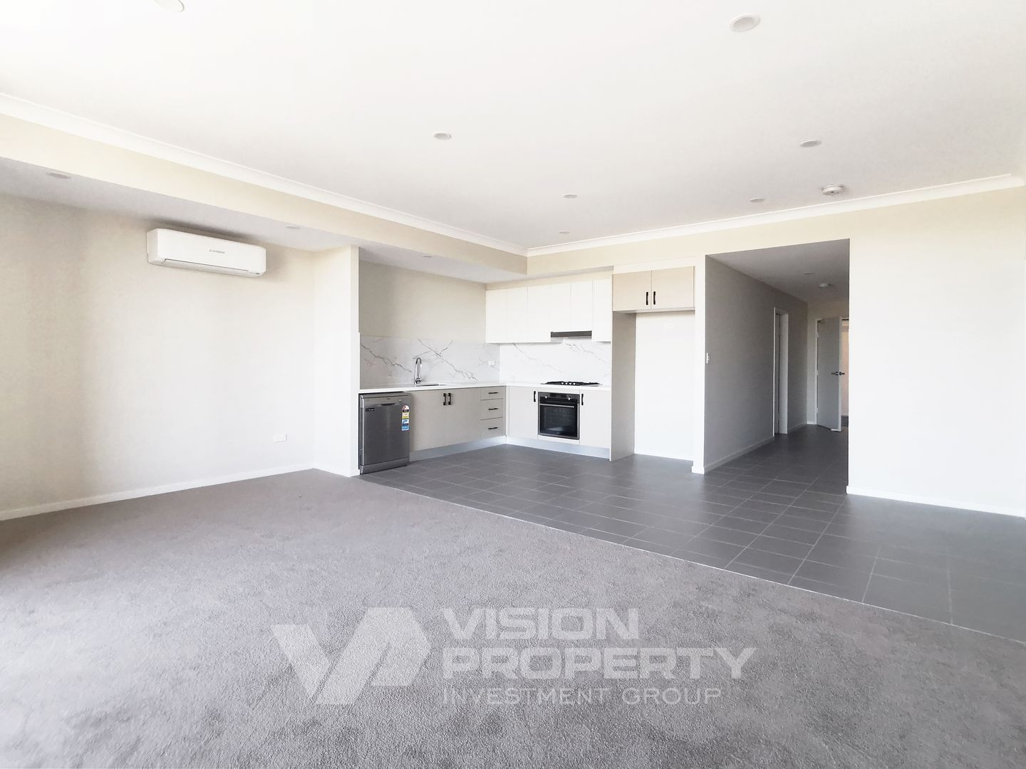 25-31 Hope Street, Penrith NSW 2750, Image 1