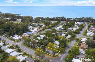 Picture of 29 Seymour Street, Deception Bay QLD 4508
