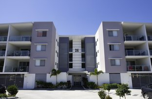Picture of 13/26 - 30 City Rd, Beenleigh QLD 4207