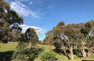 2728 Junction Point Road, Binda NSW 2583