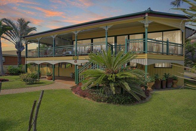 Picture of 497 Esplanade, URANGAN QLD 4655