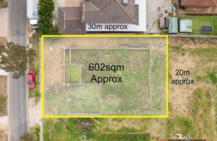 Picture of 5 Dyson Drive, Lynbrook VIC 3975