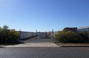 14 INDUSTRIAL AVENUE, Quirindi NSW 2343