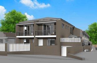 1 Caledonian Street, Bexley NSW 2207
