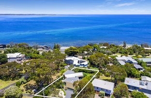 Picture of 127 Miramar Road, Somers VIC 3927