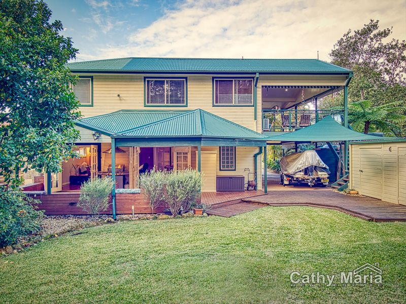 19 Ivy Avenue, Chain Valley Bay NSW 2259, Image 1