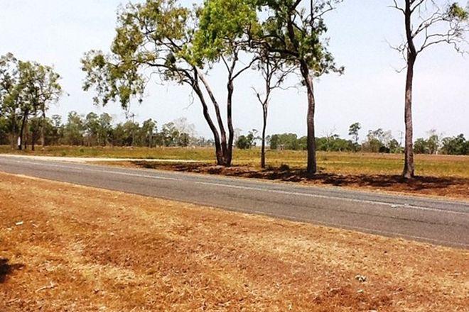 Picture of 70 Lascelles Avenue, GUNYARRA QLD 4800