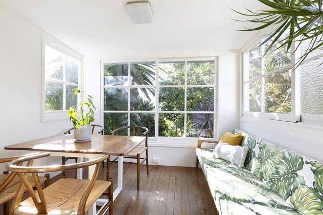Picture of 216 Sydney Road, FAIRLIGHT NSW 2094