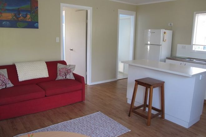 Picture of 19 Little Green Lane, NORFOLK ISLAND NSW 2899