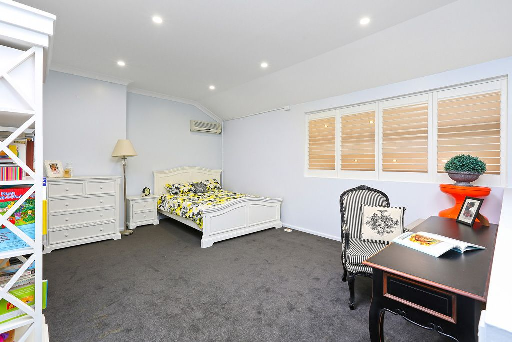 105/23 George Street, North Strathfield NSW 2137, Image 2