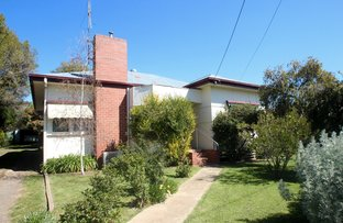 Picture of 9 Daly Street, Maryborough VIC 3465