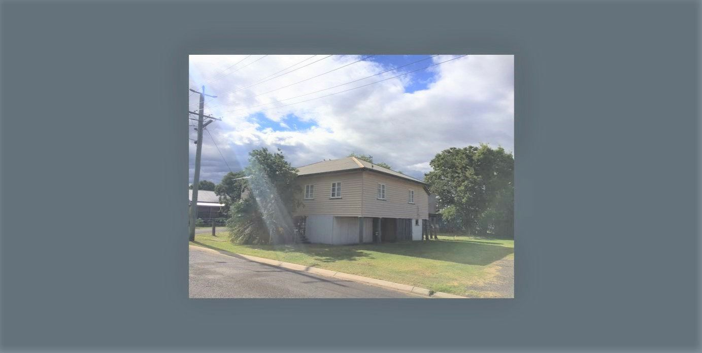 2 Robert St, Forest Hill QLD 4342, Image 0