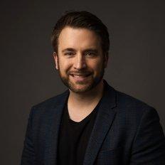 Tim Mardiyants, Director / Principal
