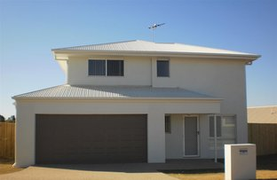 Picture of 16 Tawarra Cres, Gracemere QLD 4702