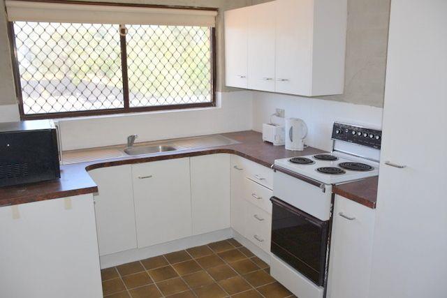 6-16 Boundary Street, Moree NSW 2400, Image 2