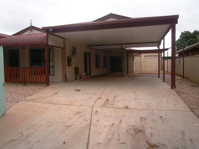 62 Gap Rd, The Gap NT 0870, Image 1
