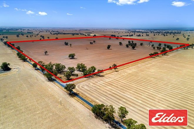 Picture of Lots 257-259 Dunbar Road, MULWALA NSW 2647