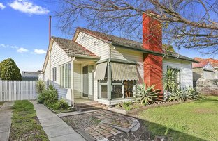7 McNeill Avenue, East Geelong VIC 3219