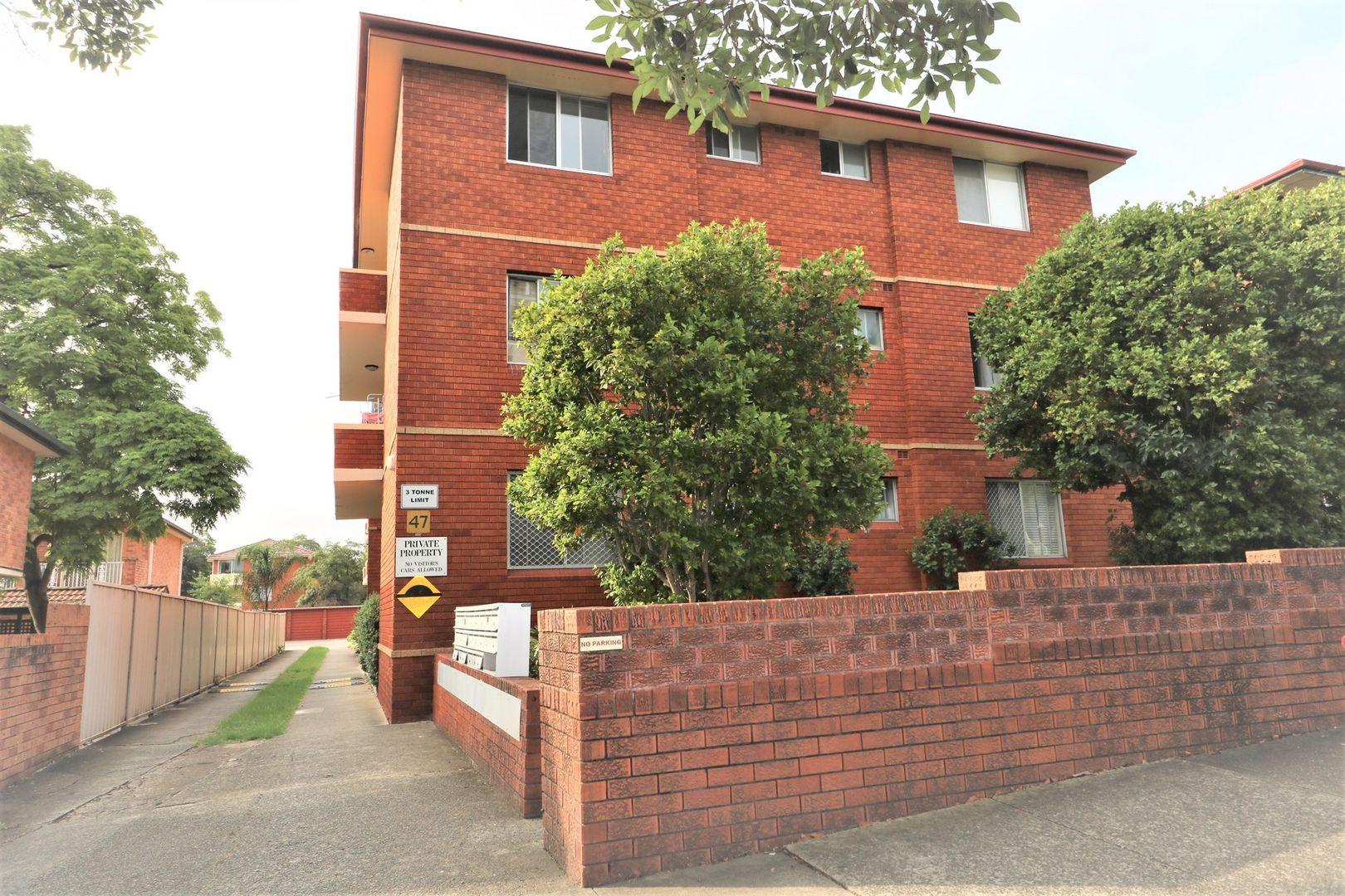 17/ 47 Chandos Street, Ashfield NSW 2131, Image 1