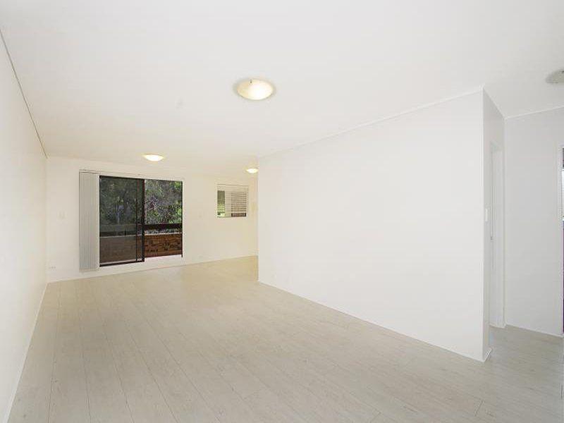 6/13 Stokes Street, Lane Cove NSW 2066, Image 1