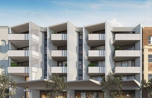 Picture of 10-14 Hall Street, Bondi Beach NSW 2026