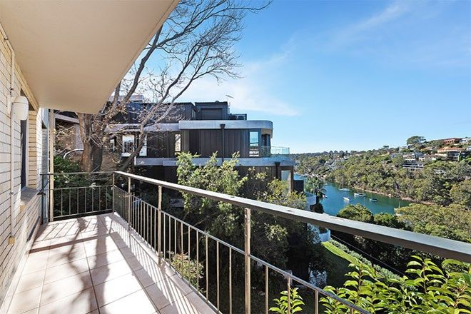 Picture of 3/39 Churchill Crescent, CAMMERAY NSW 2062