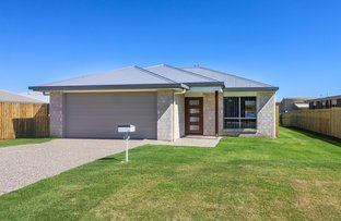 Picture of 26 Finn Drive,, Urraween QLD 4655