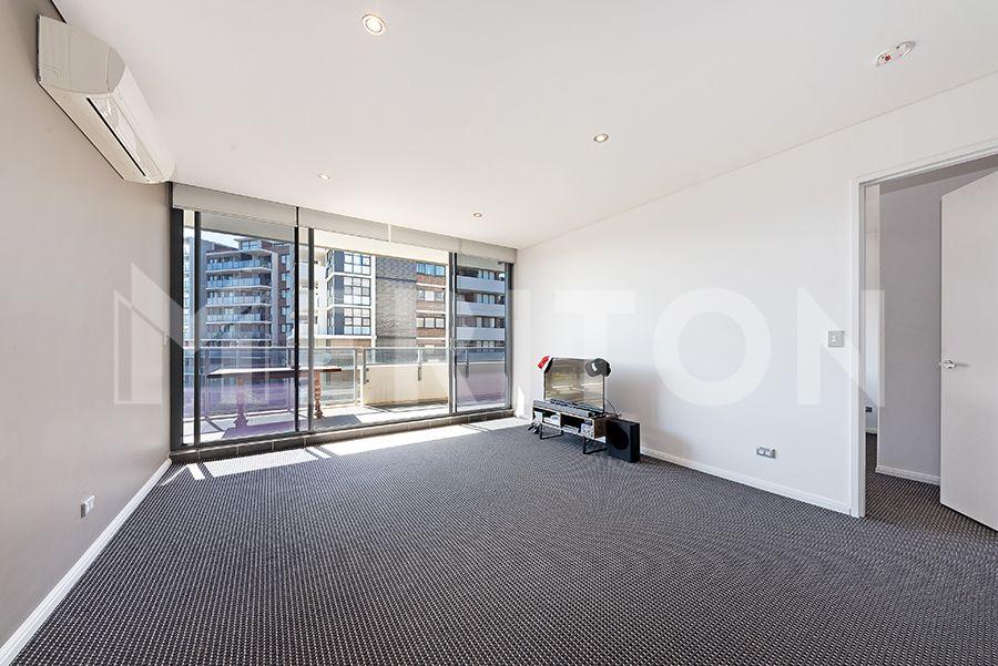 519/18 Bonar Street, Arncliffe NSW 2205, Image 2
