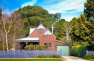 Picture of 41 William Street, Bundanoon NSW 2578
